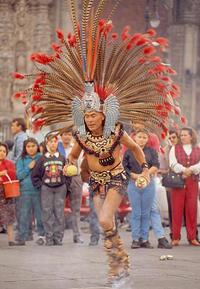 410184_mexico_dancing1