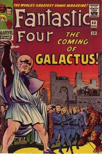 Galactusff48