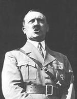 Hitler
