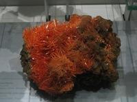 Orange_rocks